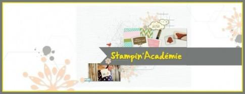 Stampin-Academie-bannière-cadree-768x296