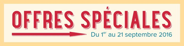 specialoffers_header_demo_sept2016_qc_fr