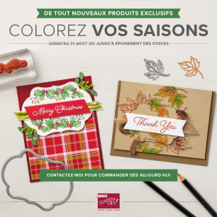 07.01.18_SHAREABLE2_COLOR_YOUR_SEASON_FR