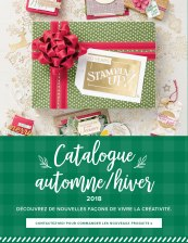 08.01.18_SHAREABLE1_HOLIDAY_CATALOG_FR