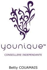 2018_YouniqueLogos_Lockup-Purple copie
