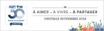 05.15.18_SIGNATURE_OnStageNovember_FR-2